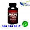 Anabolic Rx24 Precursor De Testosterona.