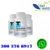 Testo Ultra Original Precursor De Testosterona.