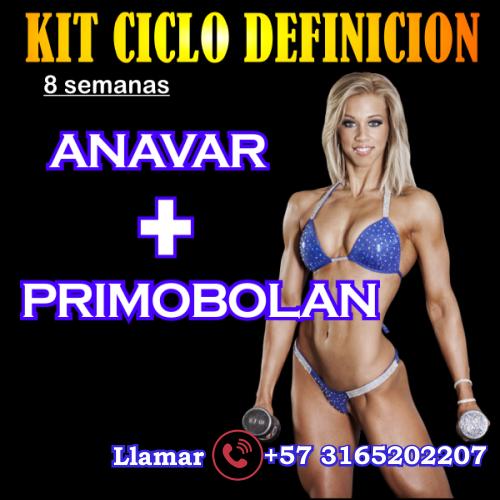 kit-ciclo-definición-Anabólicos-Esteroides.