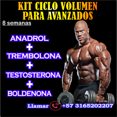Kit-ciclo-volumen-para-avanzados.