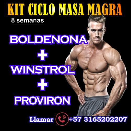 kit-ciclo-masa-magra.