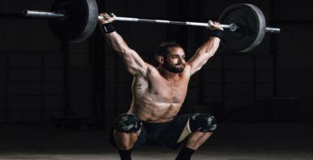 Los niveles bajos de testosterona