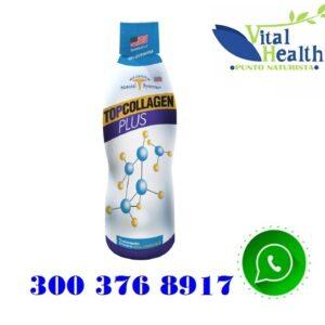Colageno Hidrolizado 960 ml