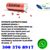 XBURN QUEMADOR Y ADELGAZANTE NATURAL 1