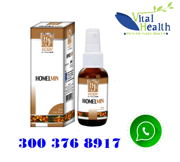 homelmin